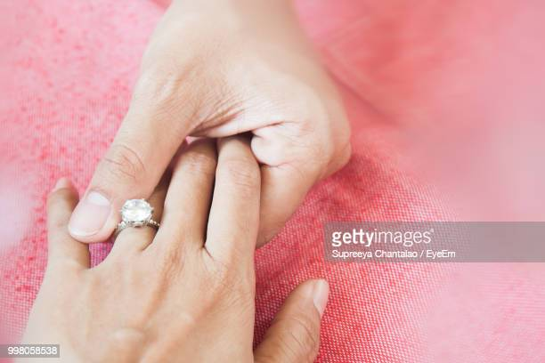 Wedding Ring On Which Hand.60 Top Engagement Ring Pictures Photos And Images Getty Images