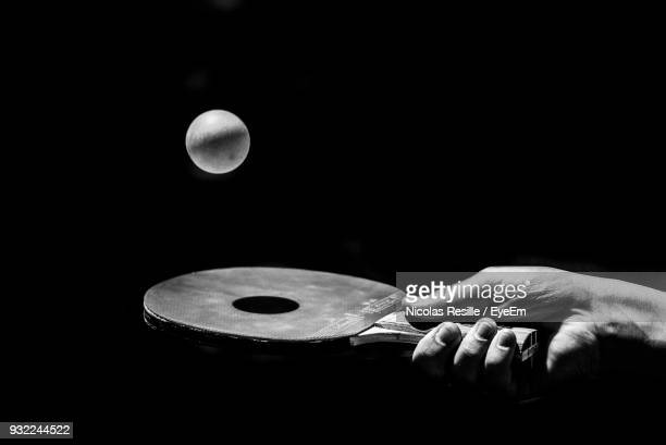 World S Best Table Tennis Stock Pictures Photos And Images