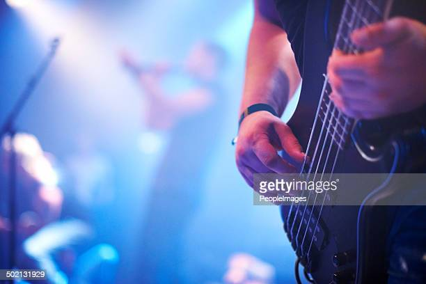 slapping the bass - arts culture and entertainment stock pictures, royalty-free photos & images
