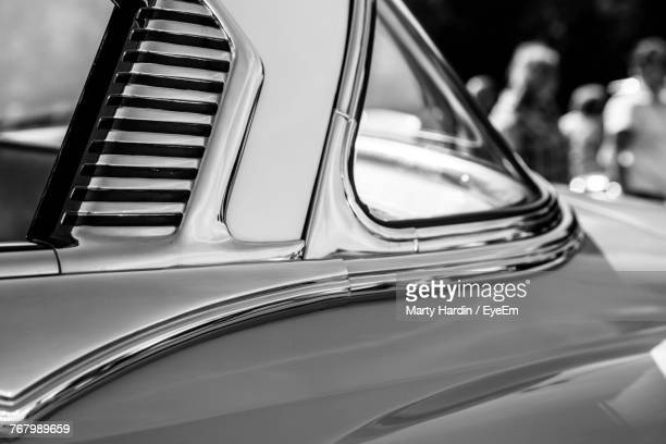 cropped image of car - marty hardin stock photos and pictures