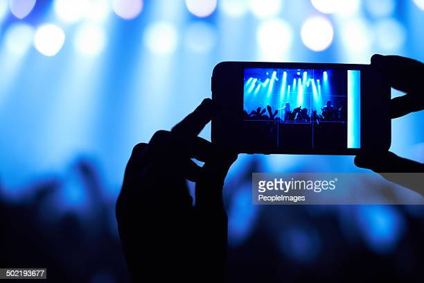 capturing the awesomeness! - arts culture and entertainment photos stock photos and pictures