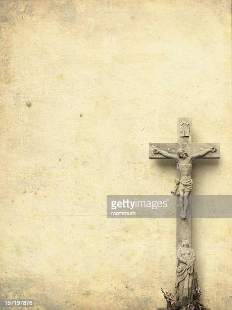 cross - jesus christ photos stock pictures, royalty-free photos & images