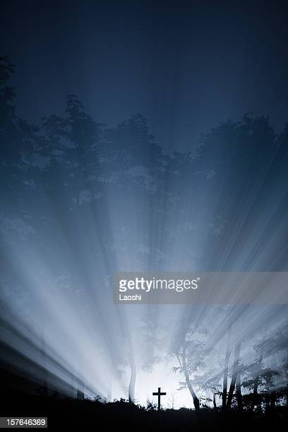 cross - god stock pictures, royalty-free photos & images