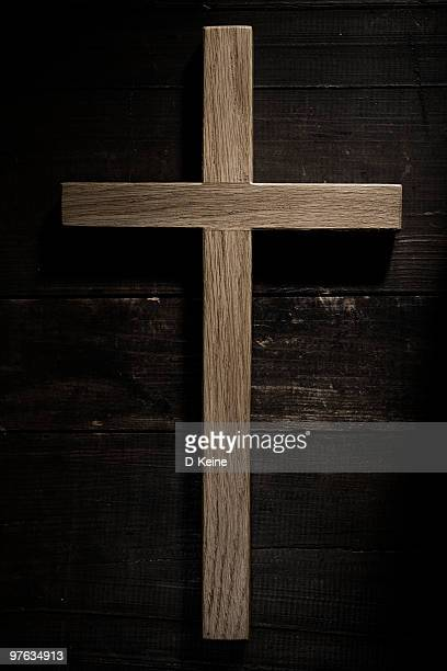 cross - crucifix stock pictures, royalty-free photos & images