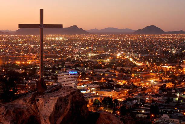 Hermosillo, Mexico Hermosillo, Mexico