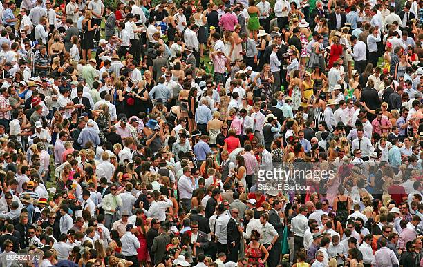 crowd of people at sports event - spectator stock pictures, royalty-free photos & images