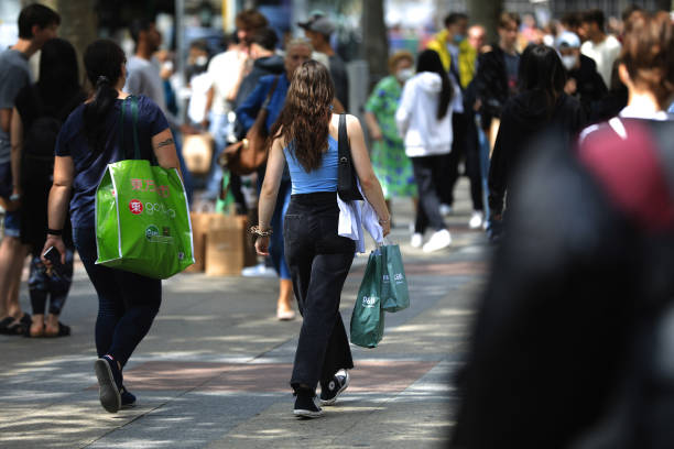 DEU: Retail and Construction Ahead of German GDP Figures