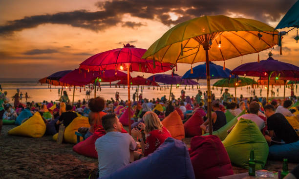 Denpasar Bali, Indonesia Denpasar Bali, Indonesia