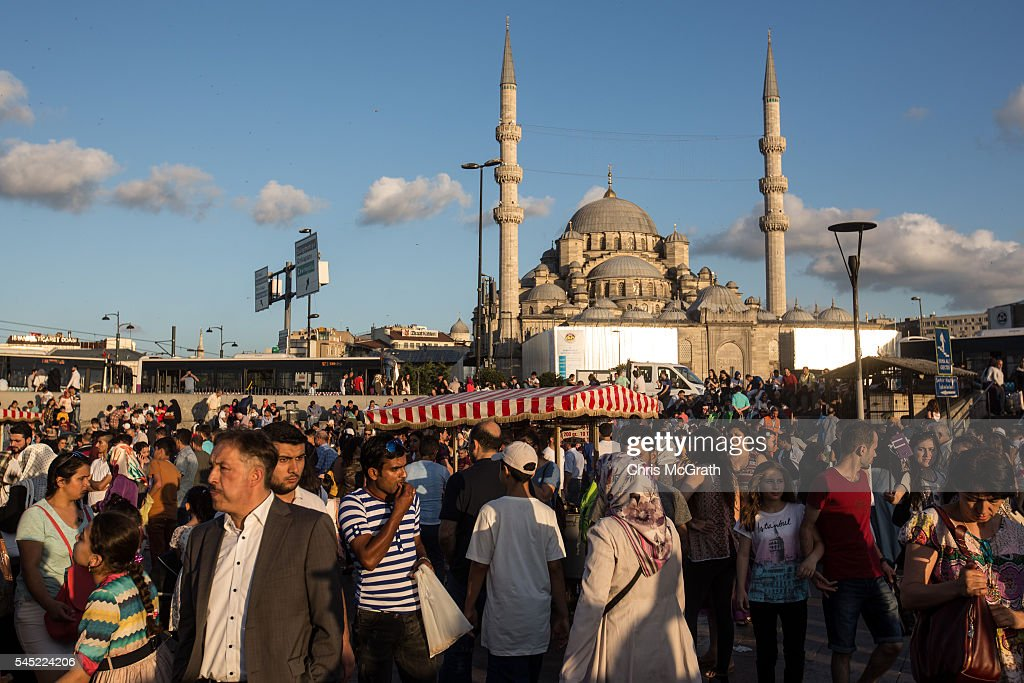 Must see Dates Eid Al-Fitr Feast - crowds-of-people-enjoy-the-waterfront-during-celebrations-for-eid-at-picture-id545224206?k\u003d6\u0026m\u003d545224206\u0026s\u003d612x612\u0026w\u003d0\u0026h\u003dK4aJQjFEYtHjy4xpG7DZEQslglH6AwxwybOuK8F7z1o\u003d  Gallery_964115 .com/photos/crowds-of-people-enjoy-the-waterfront-during-celebrations-for-eid-at-picture-id545224206?k\u003d6\u0026m\u003d545224206\u0026s\u003d612x612\u0026w\u003d0\u0026h\u003dK4aJQjFEYtHjy4xpG7DZEQslglH6AwxwybOuK8F7z1o\u003d