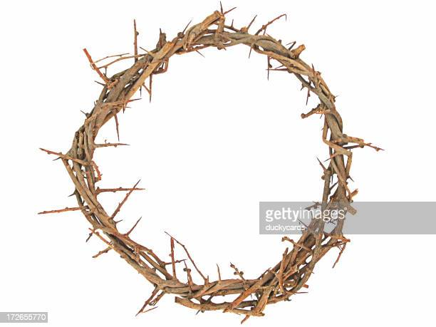 Symbols For Forgiveness Stock Photos And Pictures Getty Images
