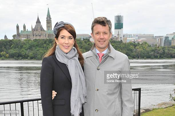 crown-prince-frederik-and-crown-princess-mary-of-denmark-official-to-picture-id455612226