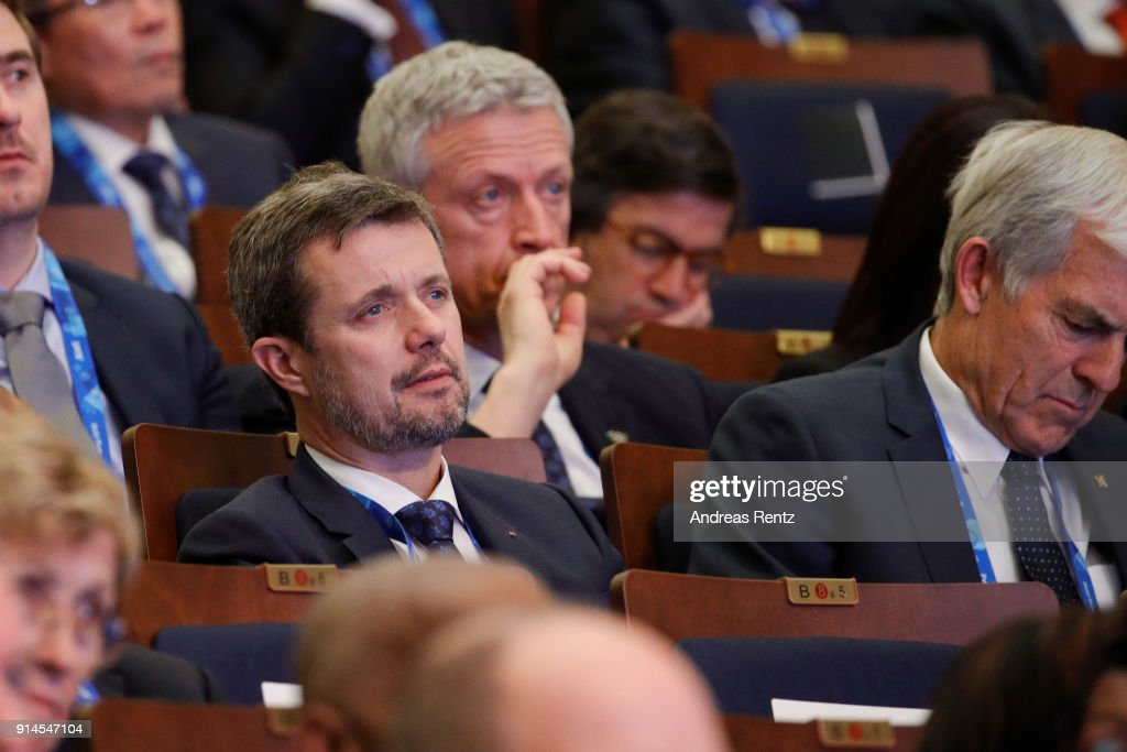 https://media.gettyimages.com/photos/crown-prince-frederik-of-denmark-attends-the-opening-ceremony-of-the-picture-id914547104
