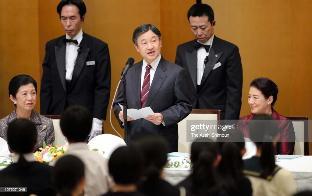 crown-prince-naruhito-addresses-while-crown-princess-masako-and-of-picture-id1075271046