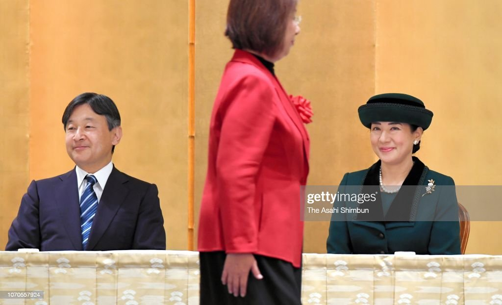 crown-prince-naruhito-and-crown-princess-masako-attend-the-70th-of-picture-id1070557924