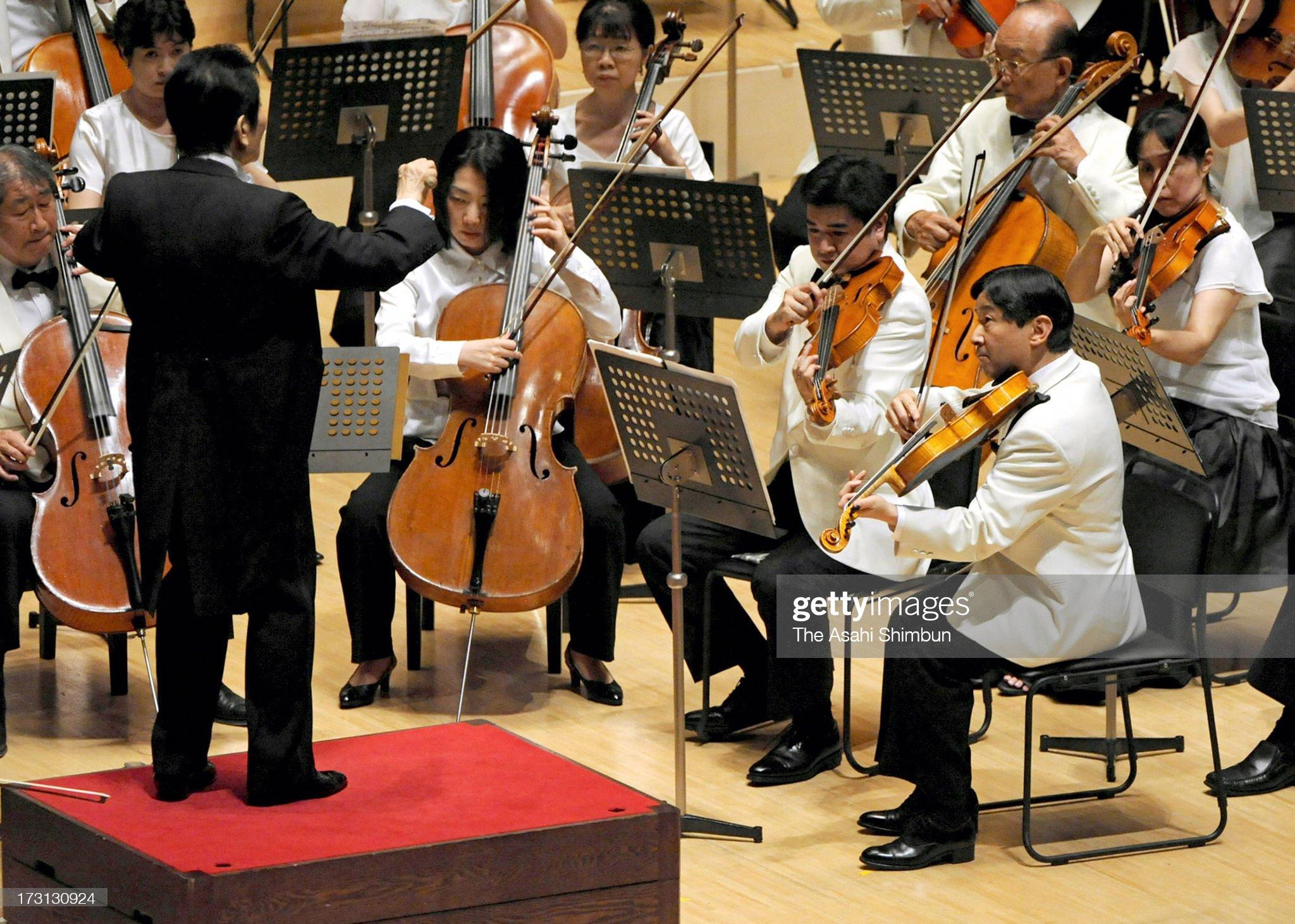 crown-prince-naruhito-plays-a-viola-made