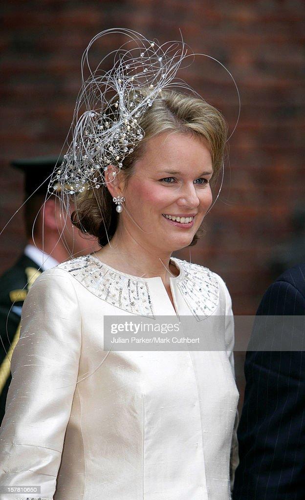 King Carl Gustaf Of Sweden'S 60Th Birthday Celebrations : News Photo