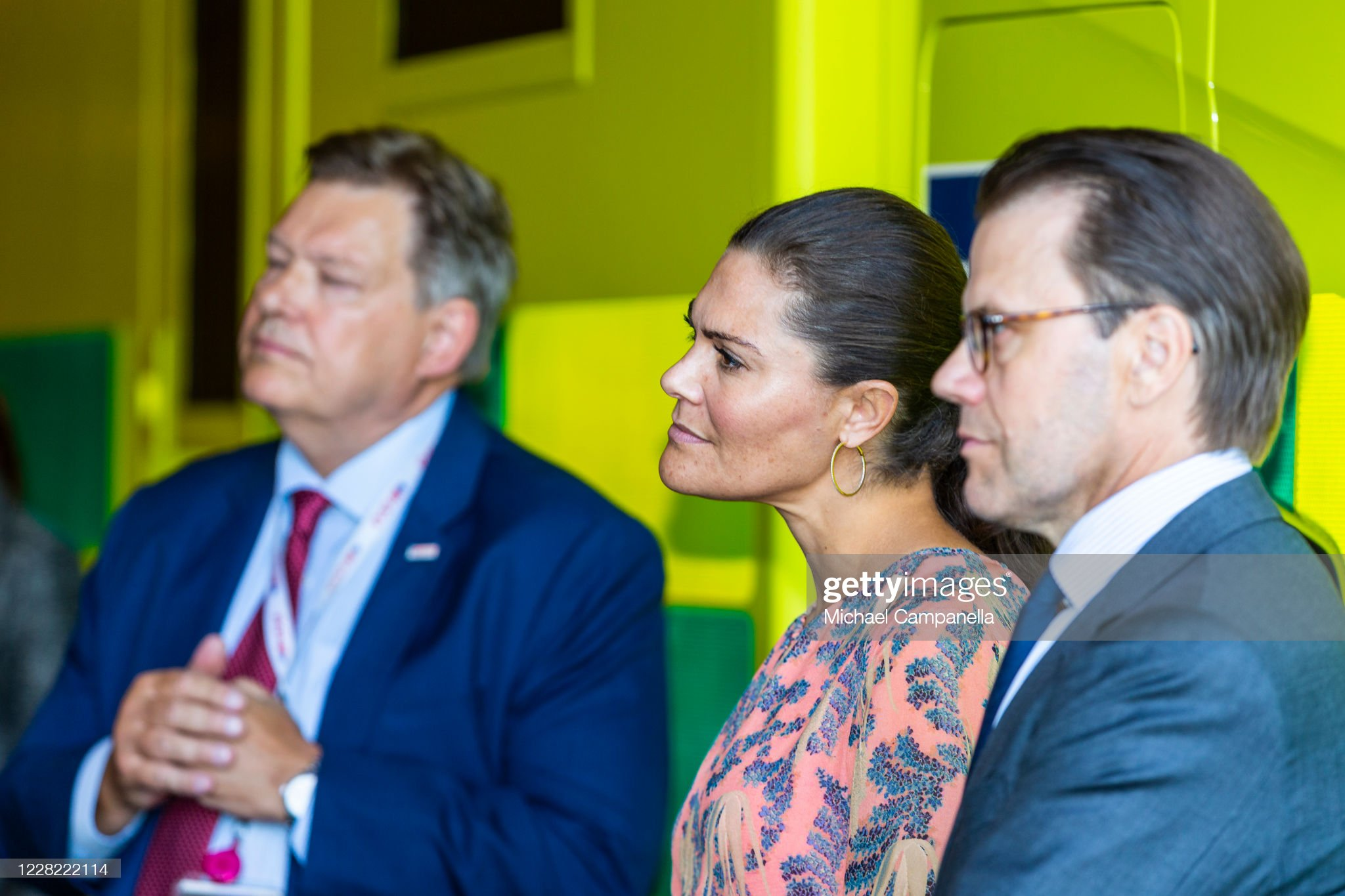 crown-princess-victoria-and-prince-daniel-of-sweden-visit-an-station-picture-id1228222114