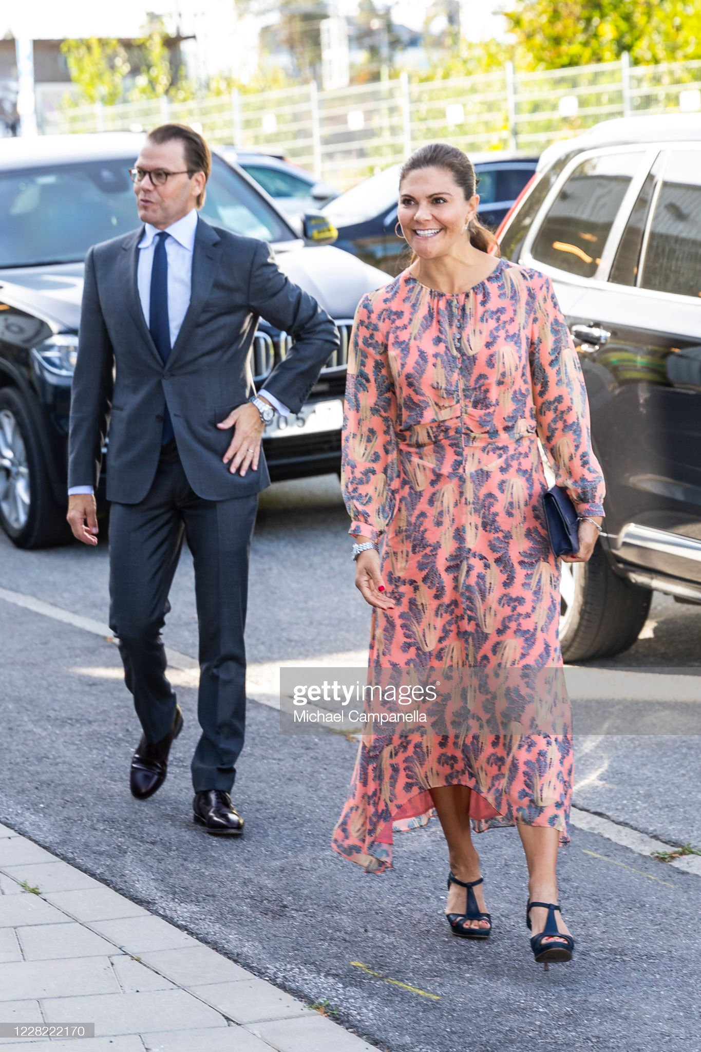 crown-princess-victoria-and-prince-daniel-of-sweden-visit-an-station-picture-id1228222170