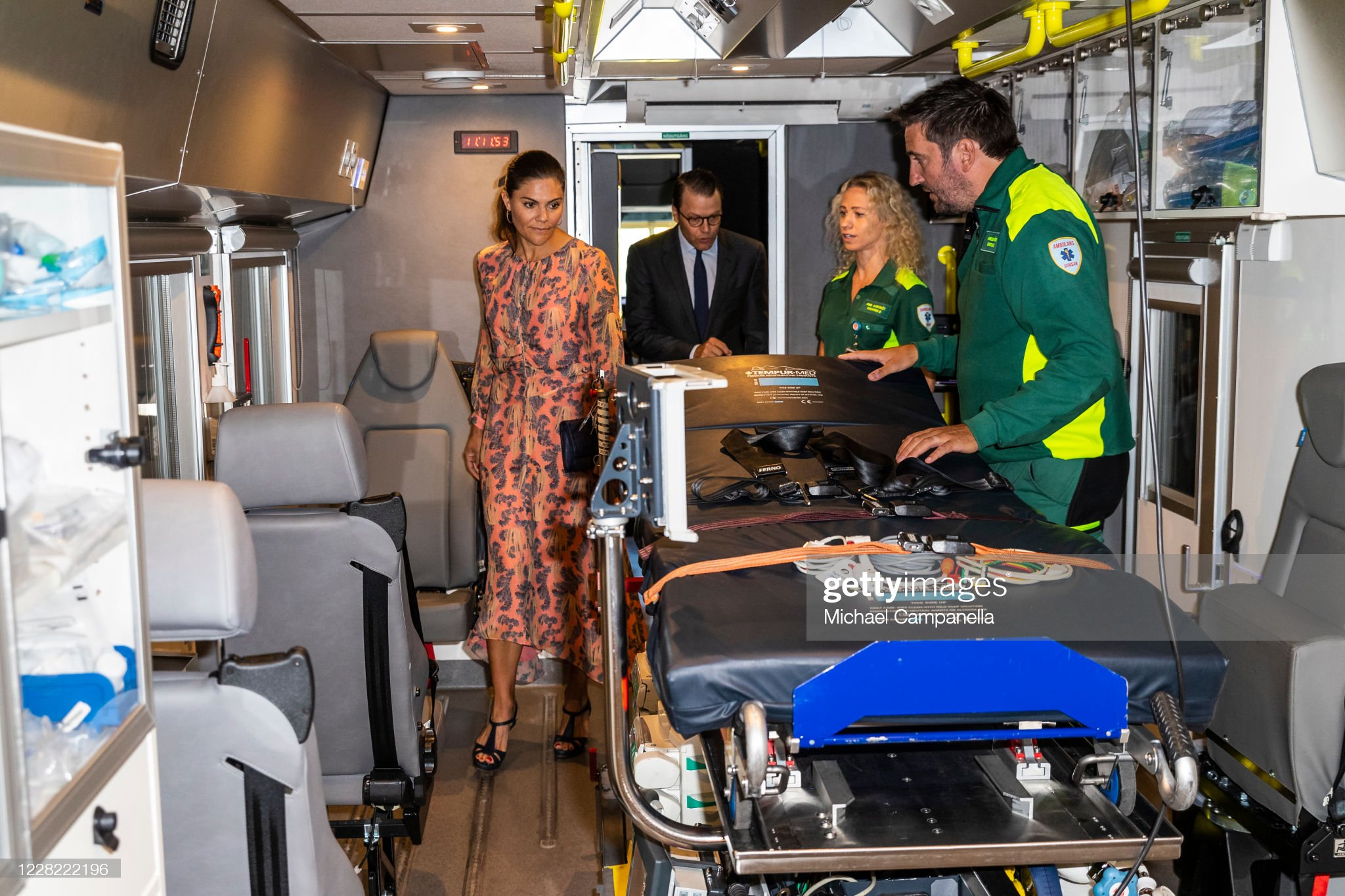 crown-princess-victoria-and-prince-daniel-of-sweden-visit-an-station-picture-id1228222196