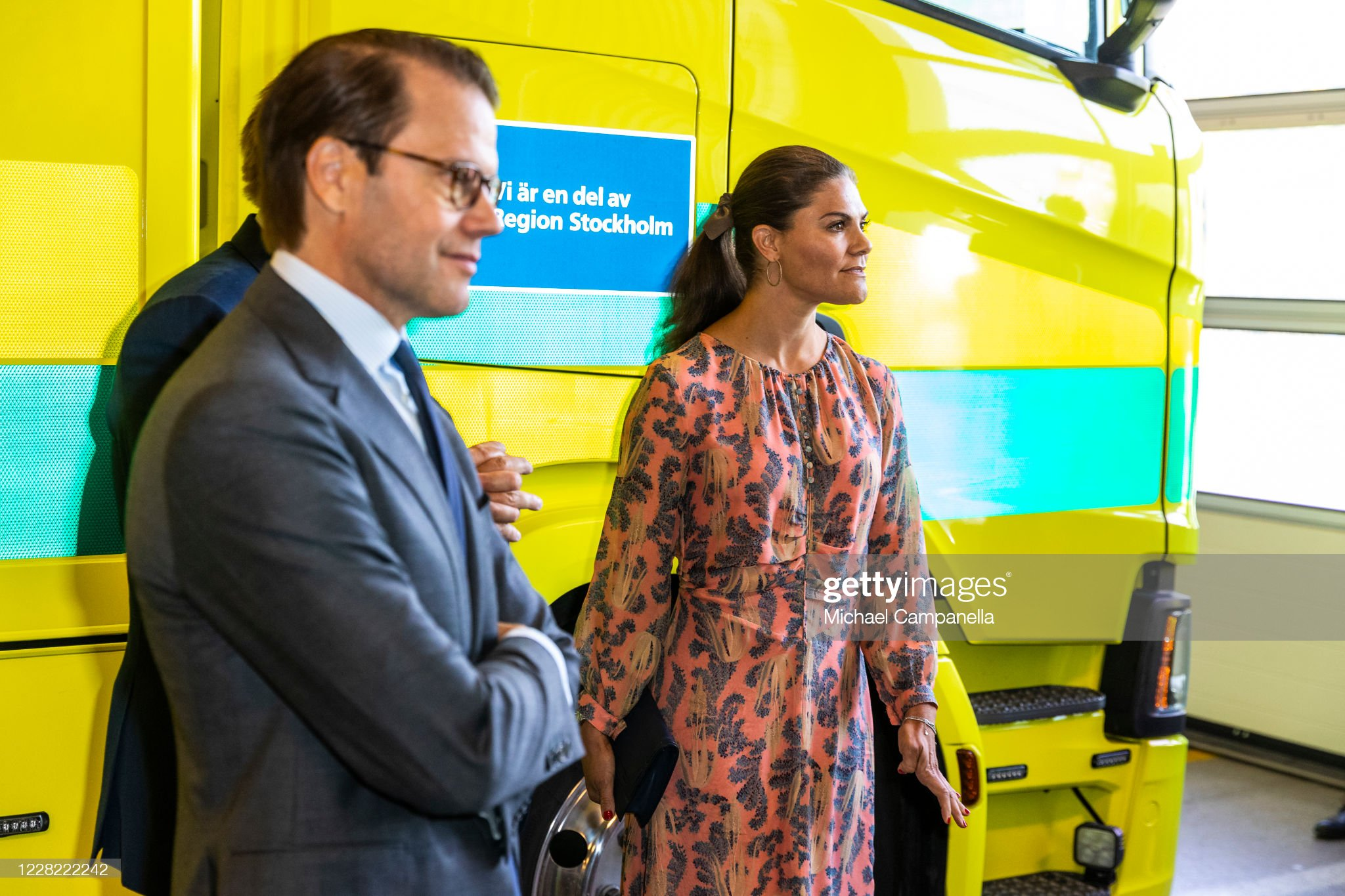 crown-princess-victoria-and-prince-daniel-of-sweden-visit-an-station-picture-id1228222242