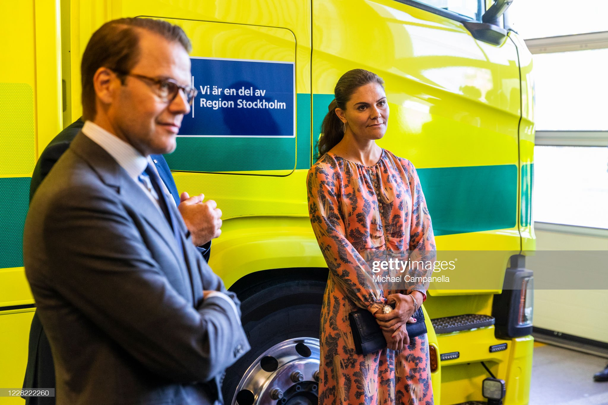 crown-princess-victoria-and-prince-daniel-of-sweden-visit-an-station-picture-id1228222260