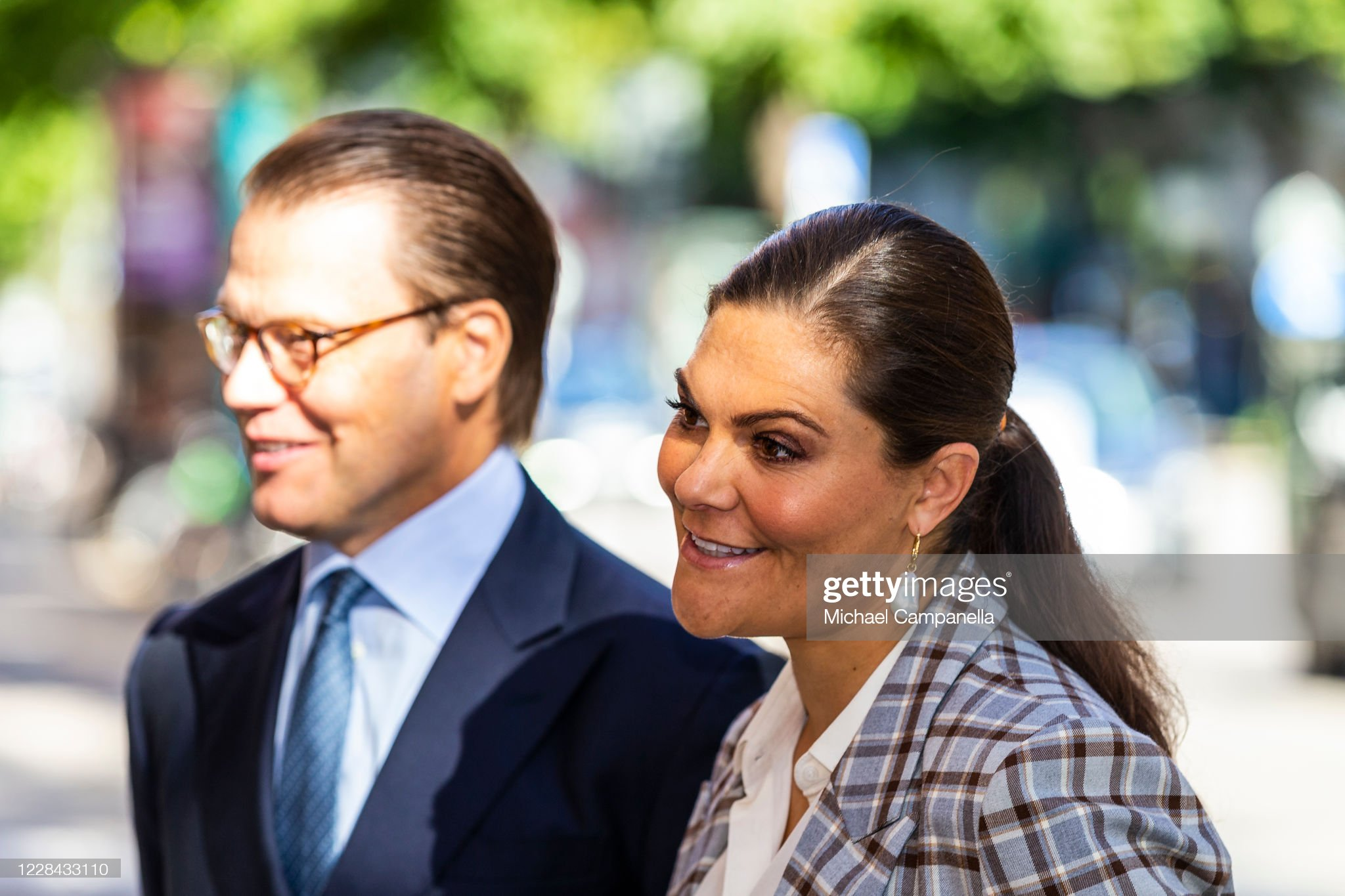 crown-princess-victoria-and-prince-daniel-of-sweden-visit-the-swedish-picture-id1228433110
