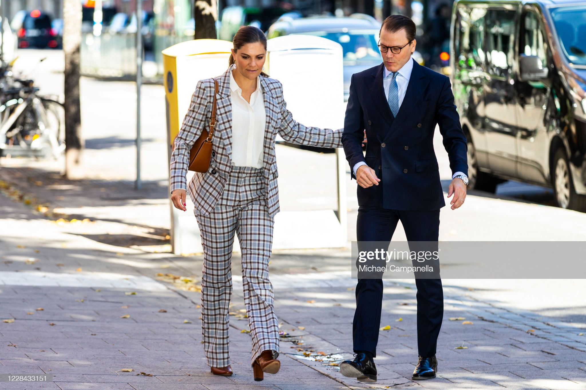 crown-princess-victoria-and-prince-daniel-of-sweden-visit-the-swedish-picture-id1228433151