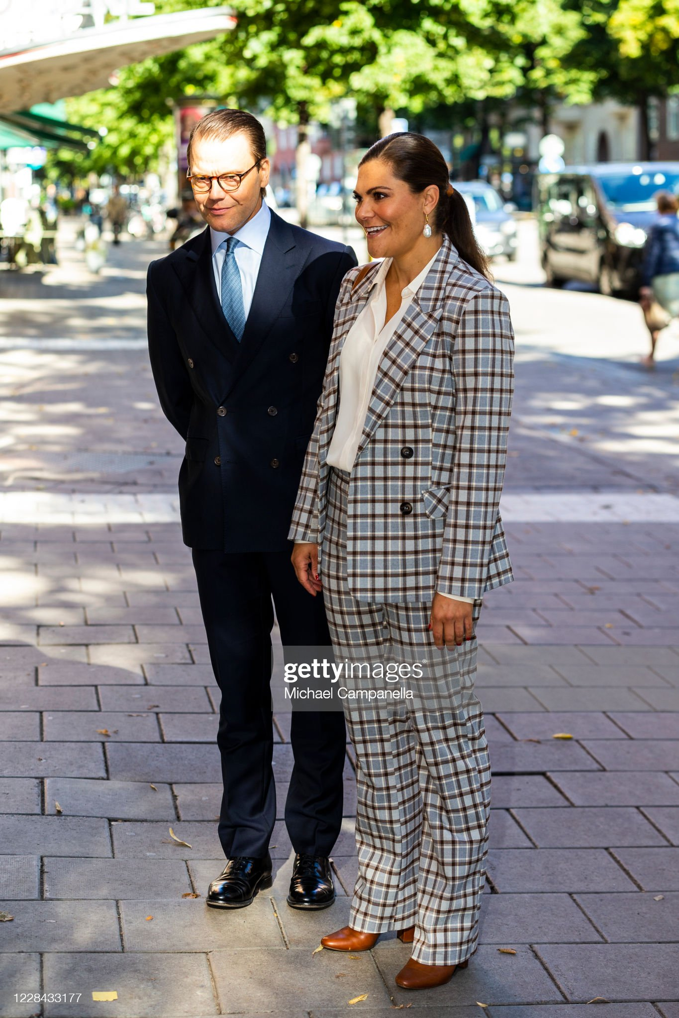 crown-princess-victoria-and-prince-daniel-of-sweden-visit-the-swedish-picture-id1228433177