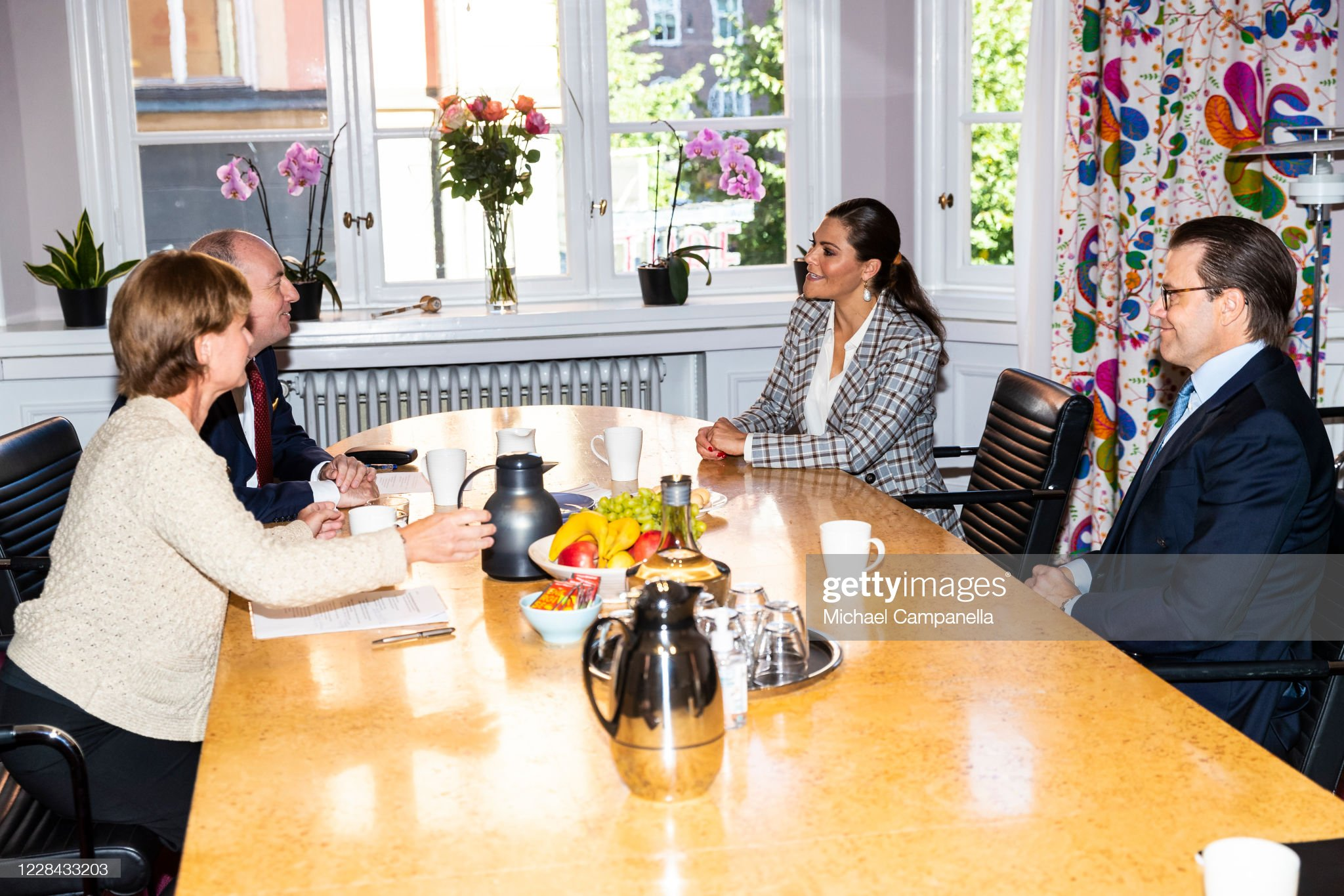 crown-princess-victoria-and-prince-daniel-of-sweden-visit-the-swedish-picture-id1228433203