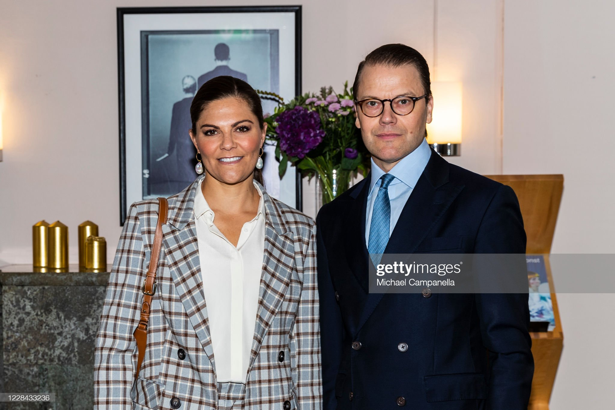 crown-princess-victoria-and-prince-daniel-of-sweden-visit-the-swedish-picture-id1228433236