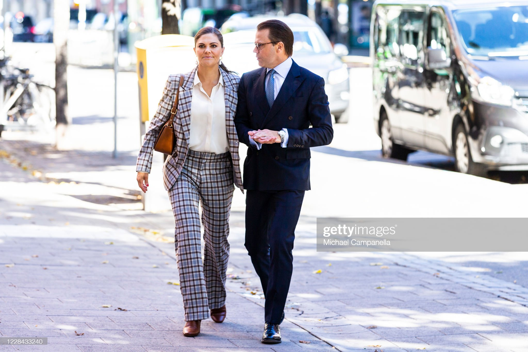 crown-princess-victoria-and-prince-daniel-of-sweden-visit-the-swedish-picture-id1228433240