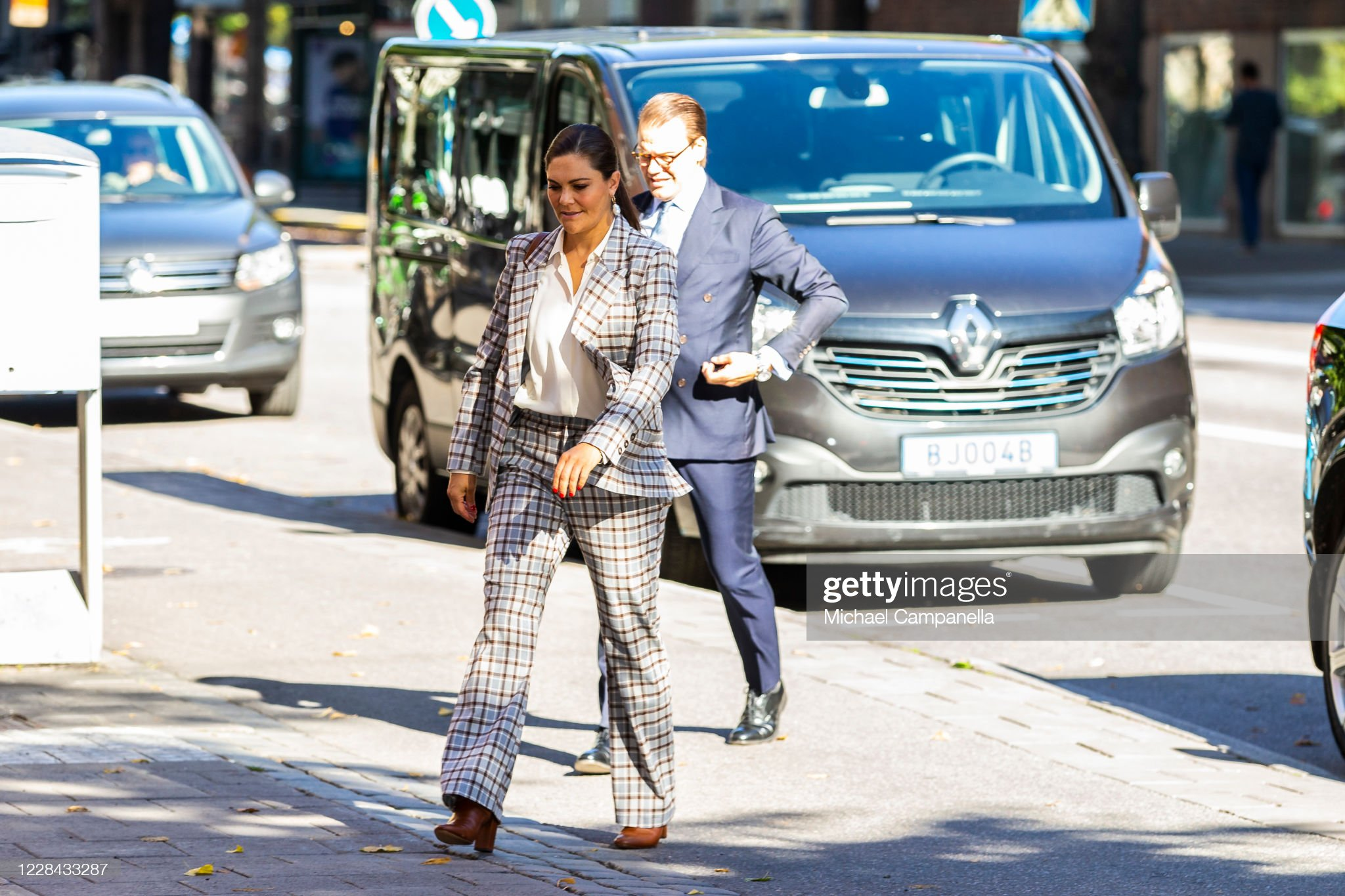 crown-princess-victoria-and-prince-daniel-of-sweden-visit-the-swedish-picture-id1228433287
