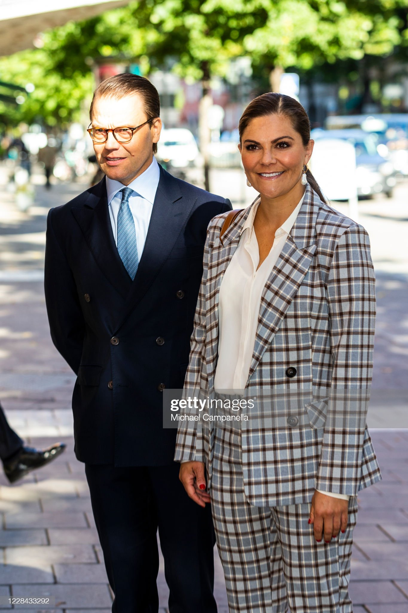 crown-princess-victoria-and-prince-daniel-of-sweden-visit-the-swedish-picture-id1228433292