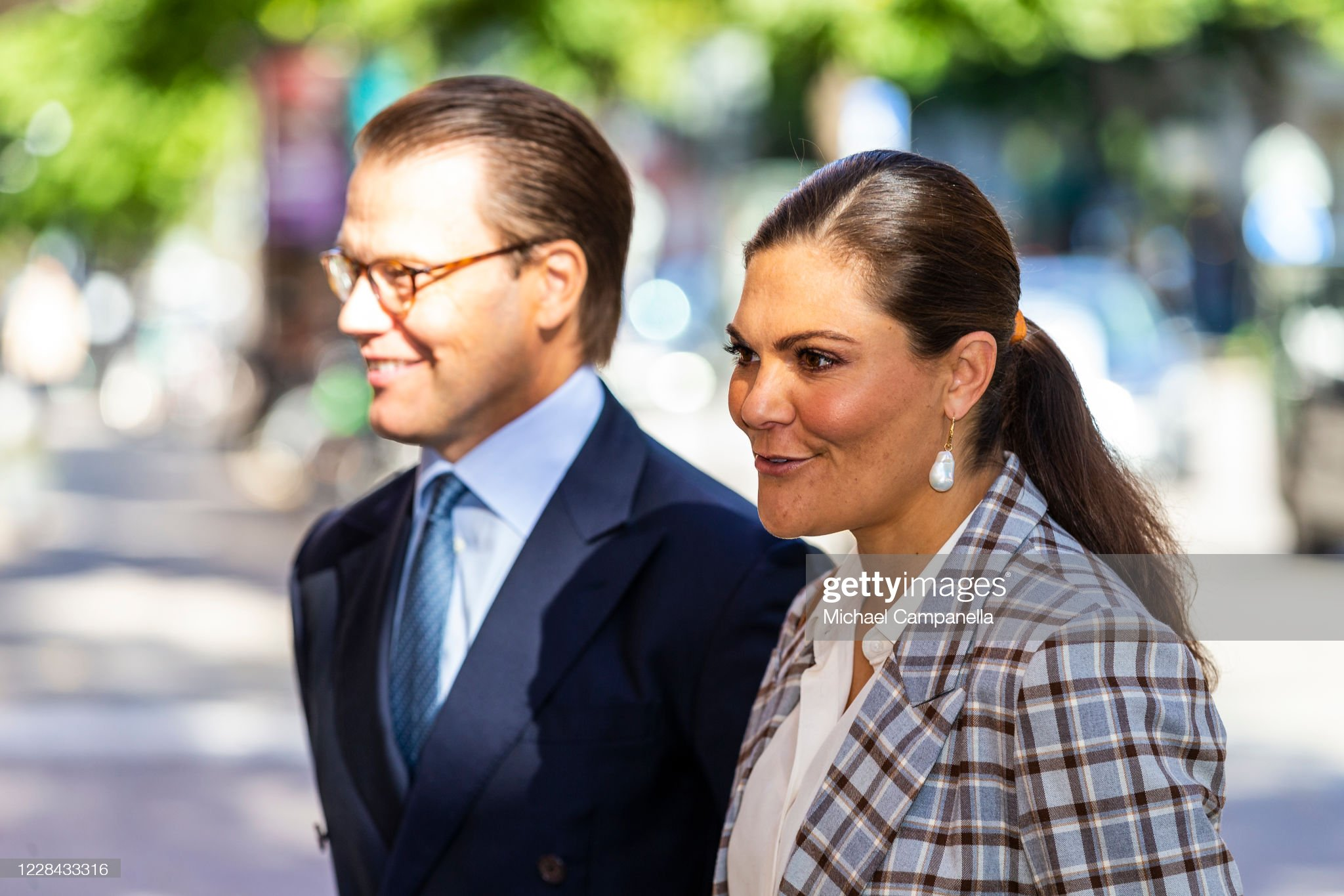 crown-princess-victoria-and-prince-daniel-of-sweden-visit-the-swedish-picture-id1228433316
