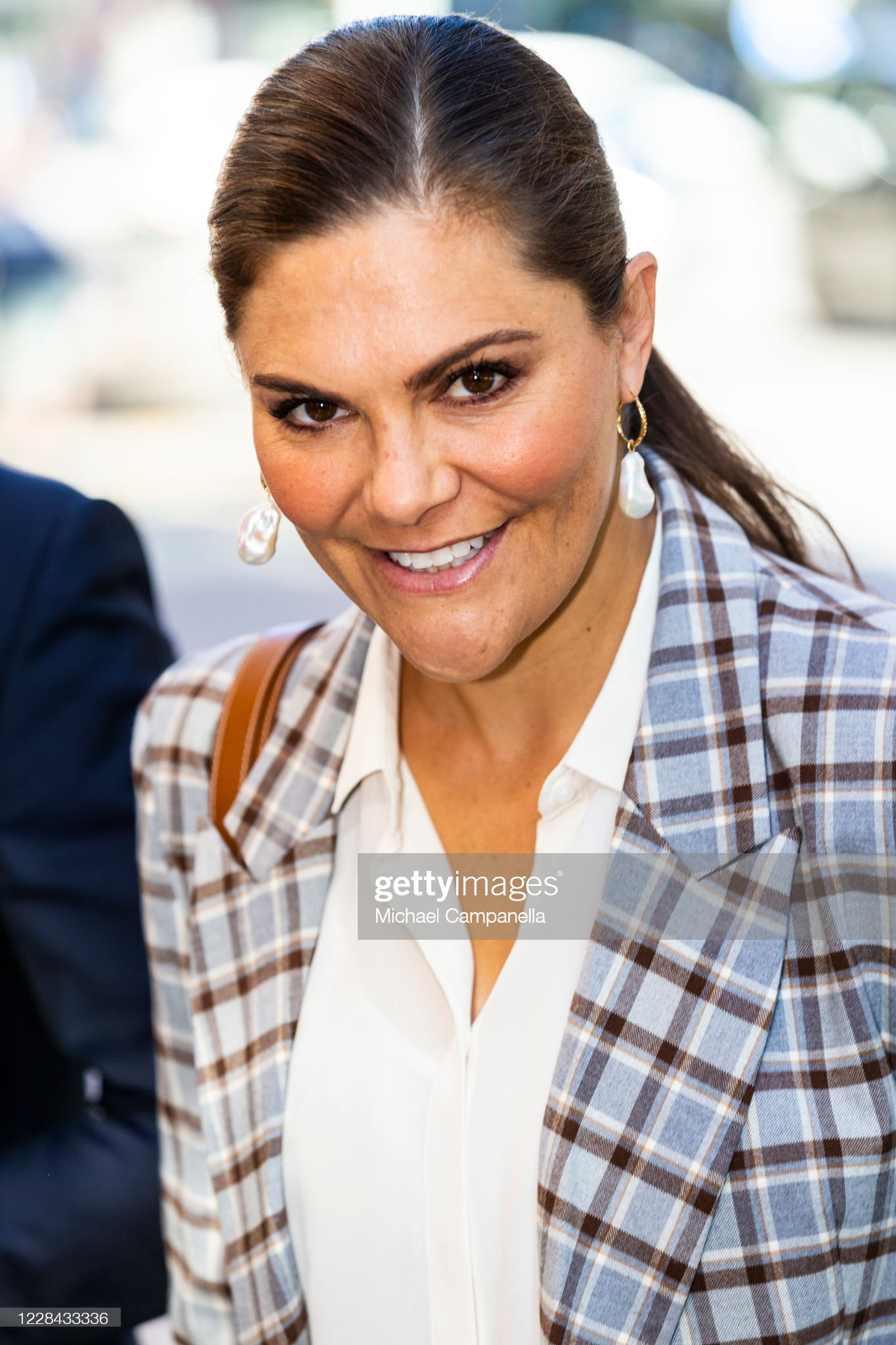 crown-princess-victoria-and-prince-daniel-of-sweden-visit-the-swedish-picture-id1228433336