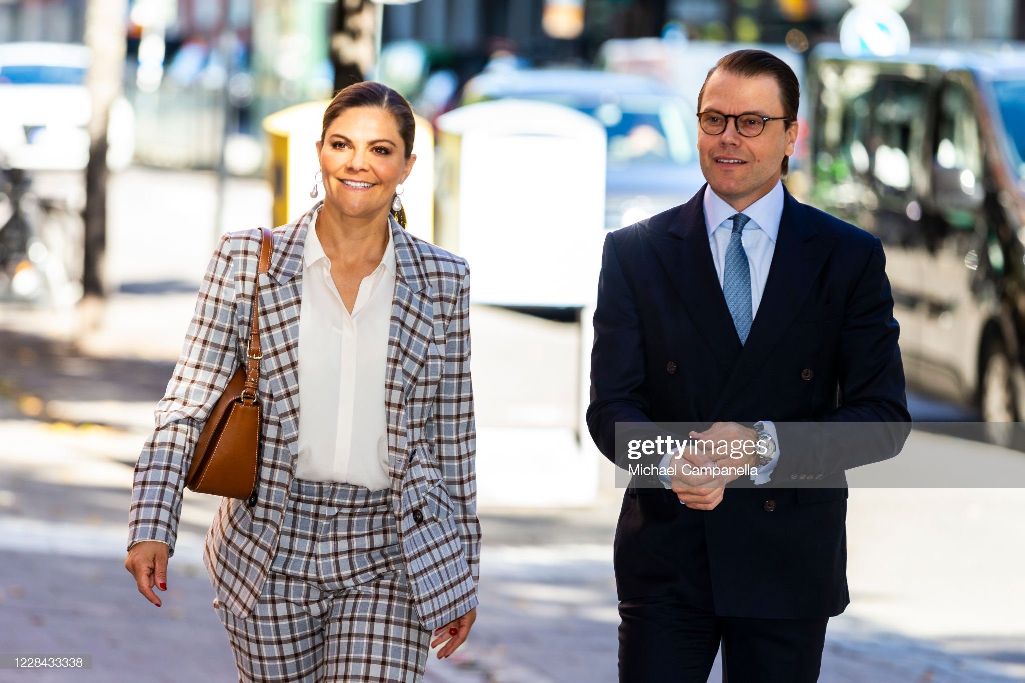 crown-princess-victoria-and-prince-daniel-of-sweden-visit-the-swedish-picture-id1228433338