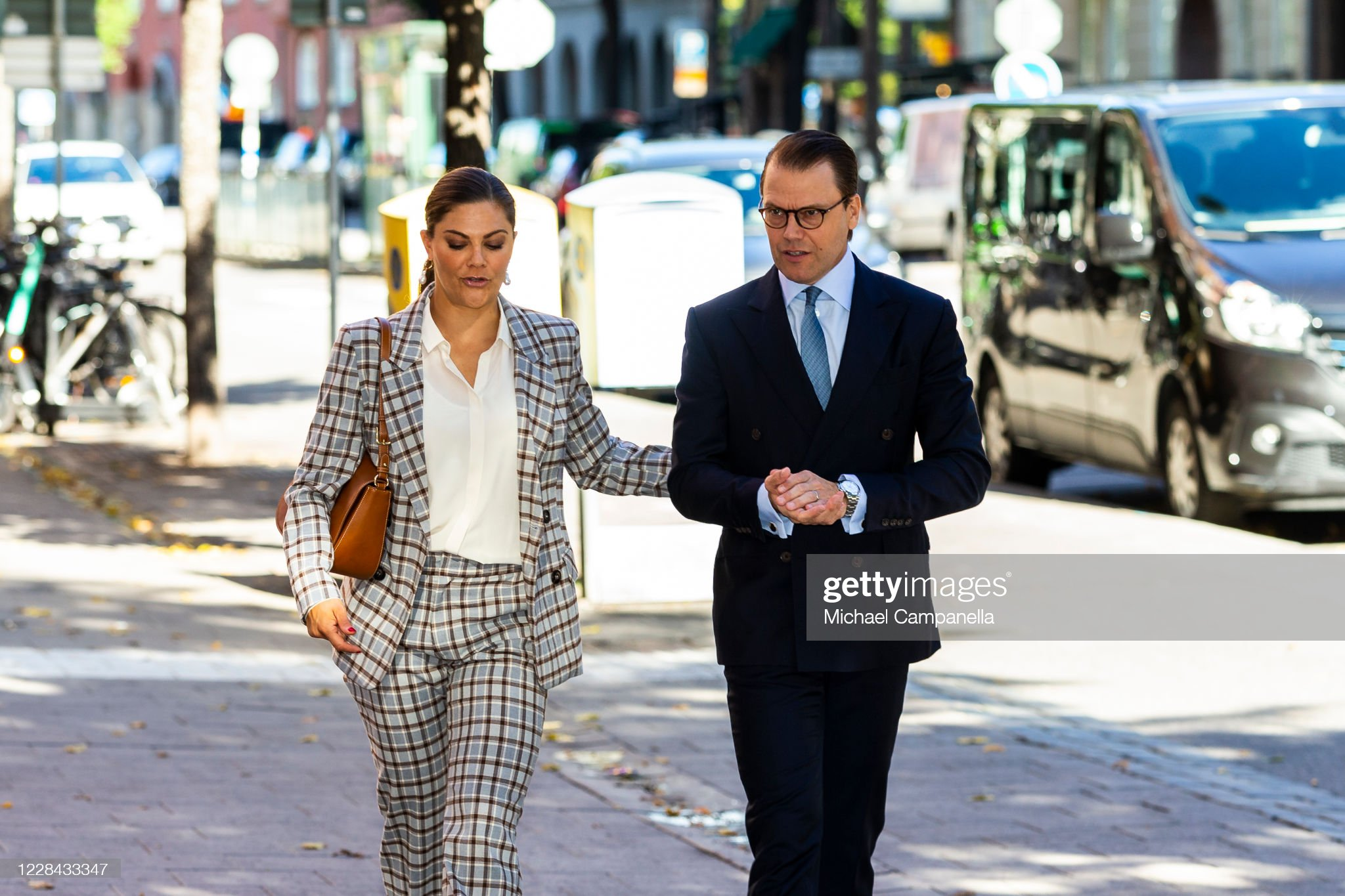 crown-princess-victoria-and-prince-daniel-of-sweden-visit-the-swedish-picture-id1228433347