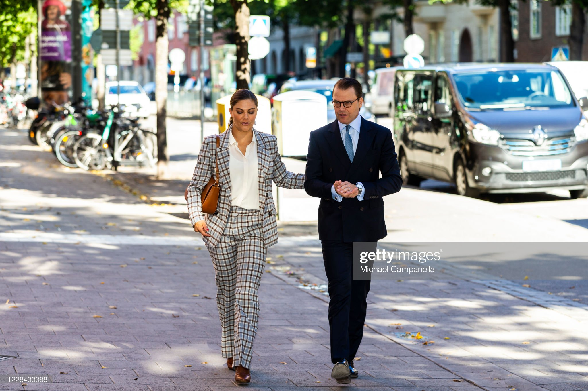 crown-princess-victoria-and-prince-daniel-of-sweden-visit-the-swedish-picture-id1228433388