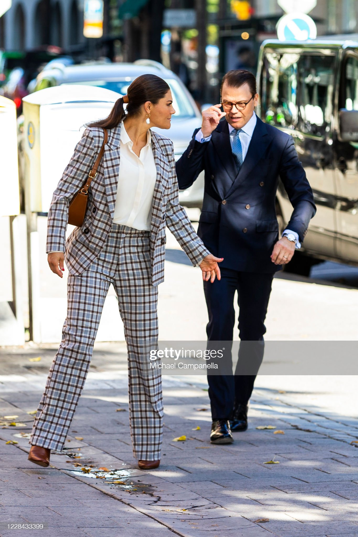 crown-princess-victoria-and-prince-daniel-of-sweden-visit-the-swedish-picture-id1228433399