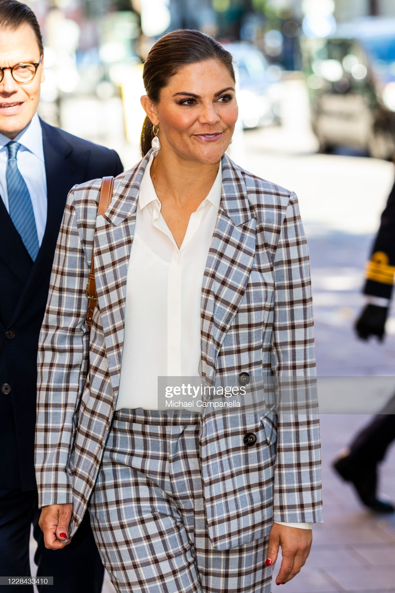 crown-princess-victoria-and-prince-daniel-of-sweden-visit-the-swedish-picture-id1228433410
