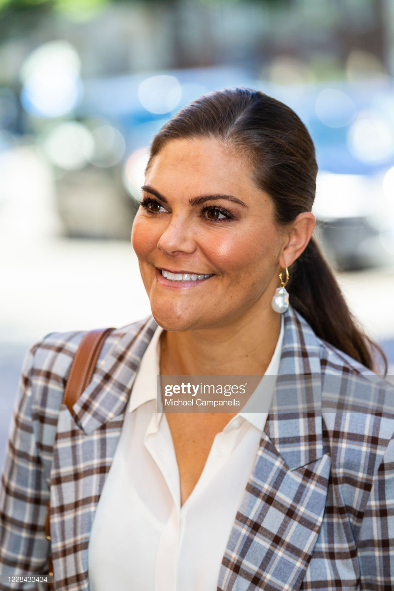 crown-princess-victoria-and-prince-daniel-of-sweden-visit-the-swedish-picture-id1228433434
