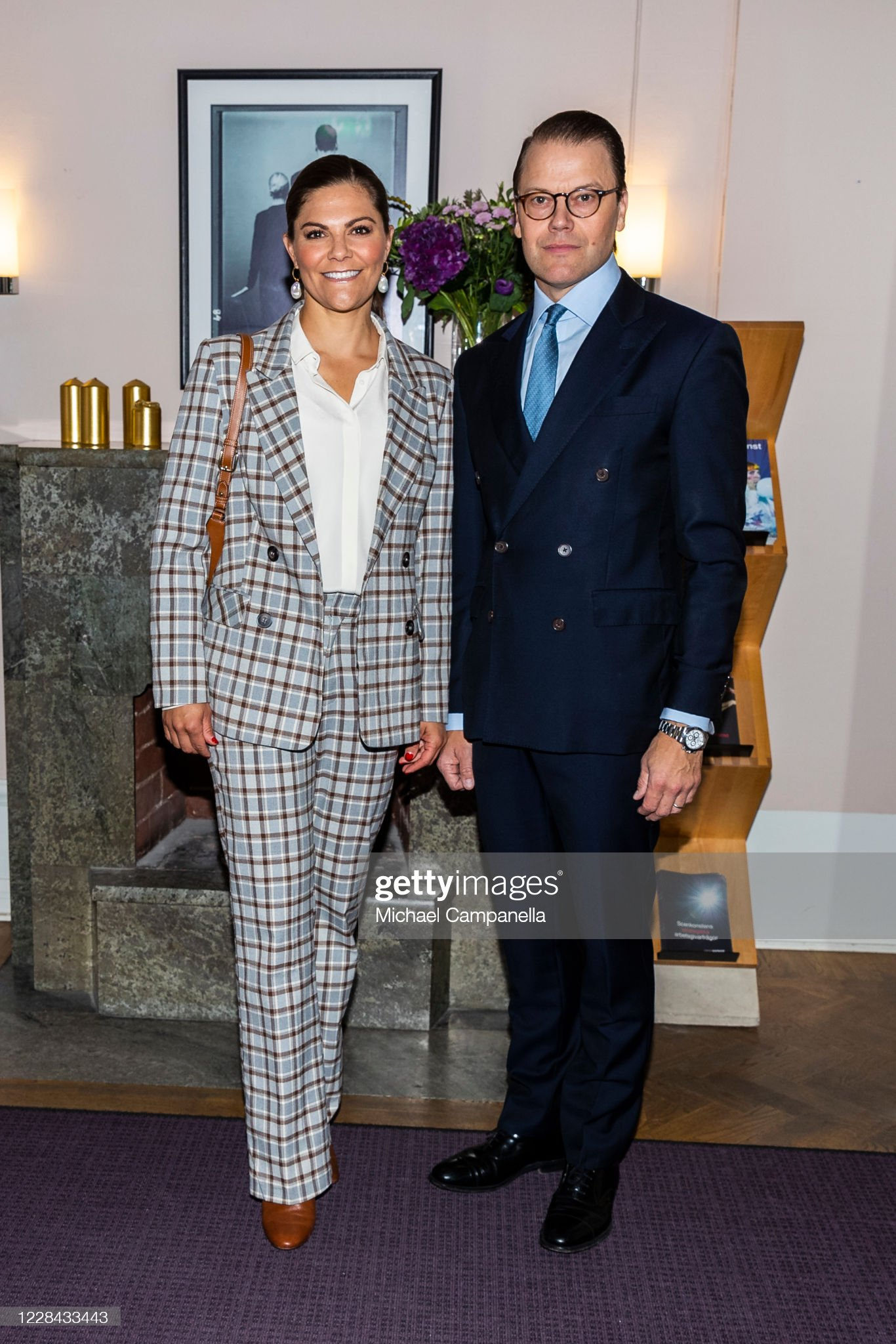 crown-princess-victoria-and-prince-daniel-of-sweden-visit-the-swedish-picture-id1228433443
