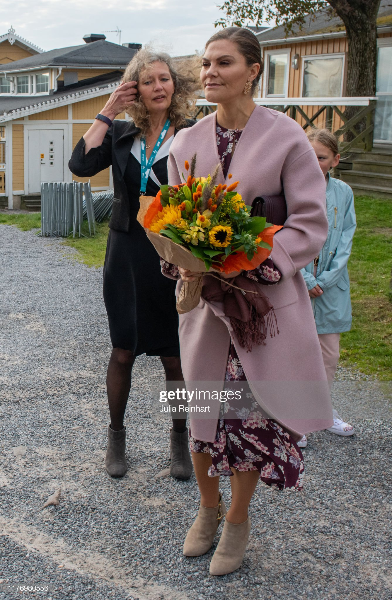 crown-princess-victoria-arrives-for-her-visit-to-the-sea-fish-on-25-picture-id1176980556