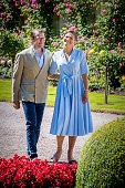 borgholm sweden crown princess victoria sweden