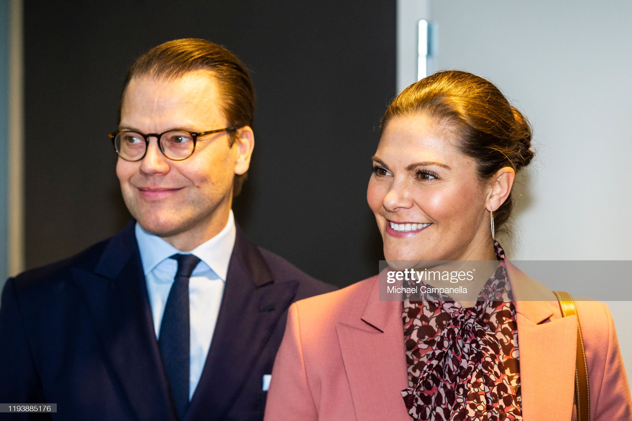 crown-princess-victoria-of-sweden-and-prince-daniel-of-sweden-visit-picture-id1193885176