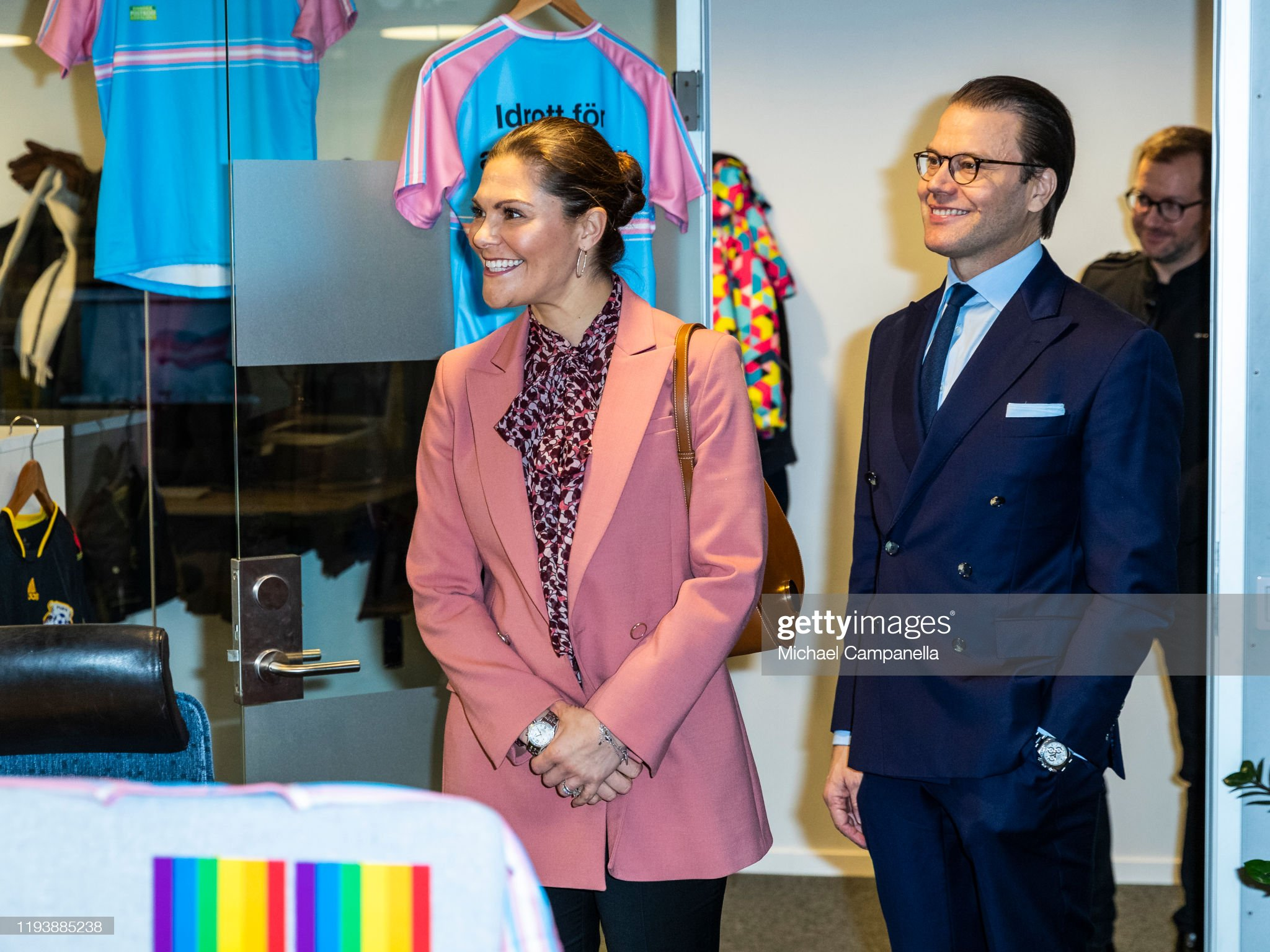 crown-princess-victoria-of-sweden-and-prince-daniel-of-sweden-visit-picture-id1193885238