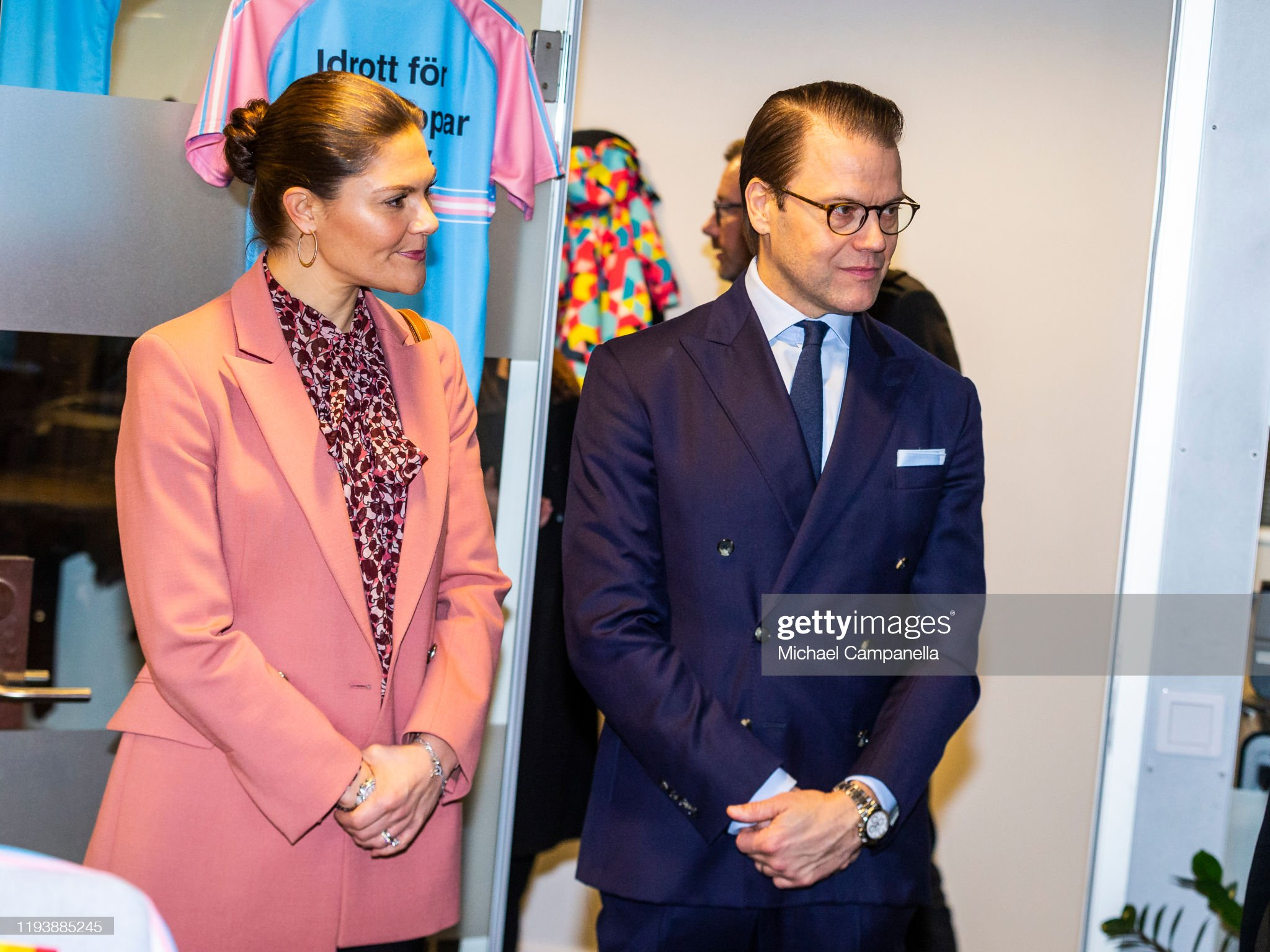 crown-princess-victoria-of-sweden-and-prince-daniel-of-sweden-visit-picture-id1193885245