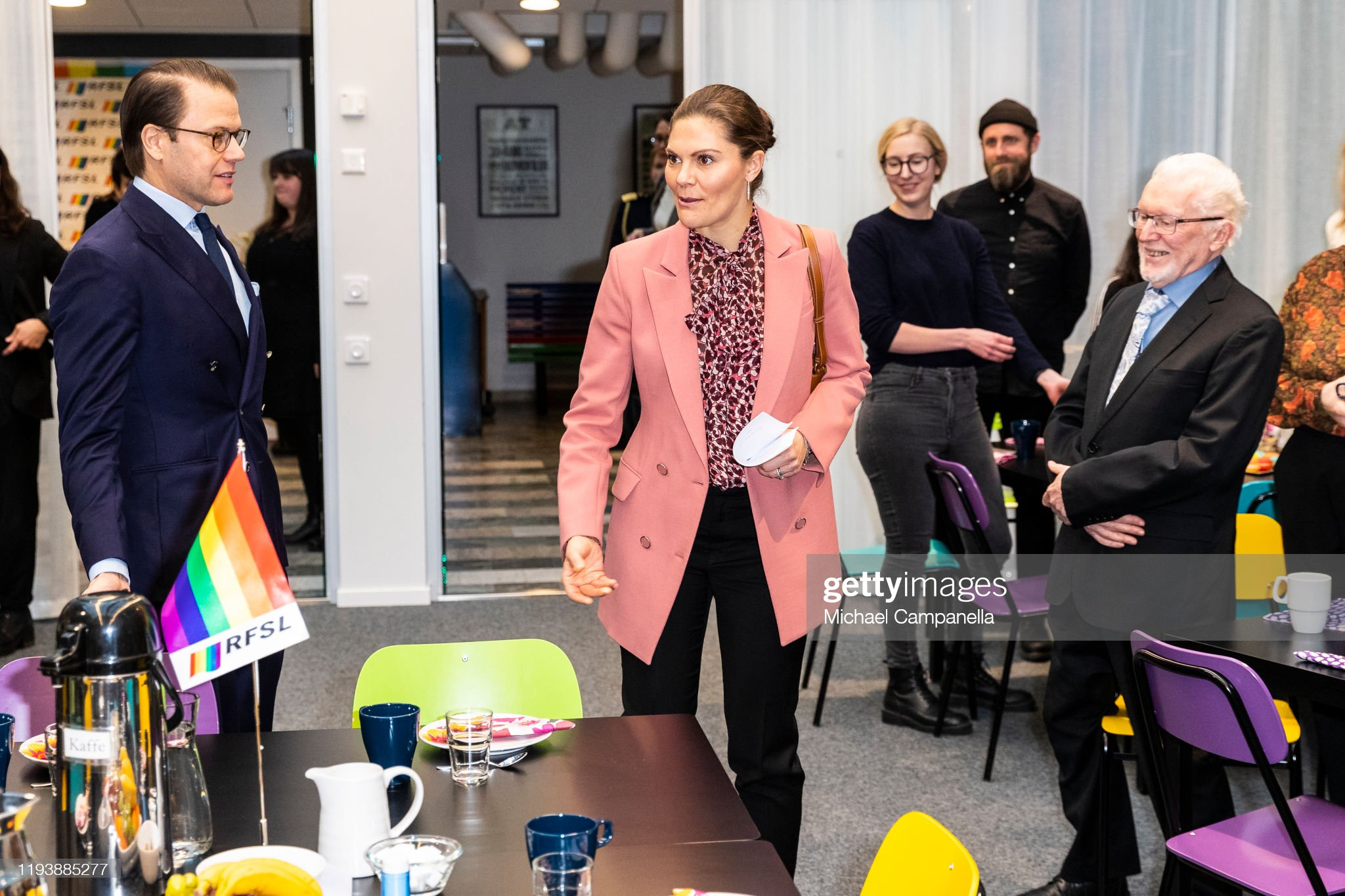 crown-princess-victoria-of-sweden-and-prince-daniel-of-sweden-visit-picture-id1193885277
