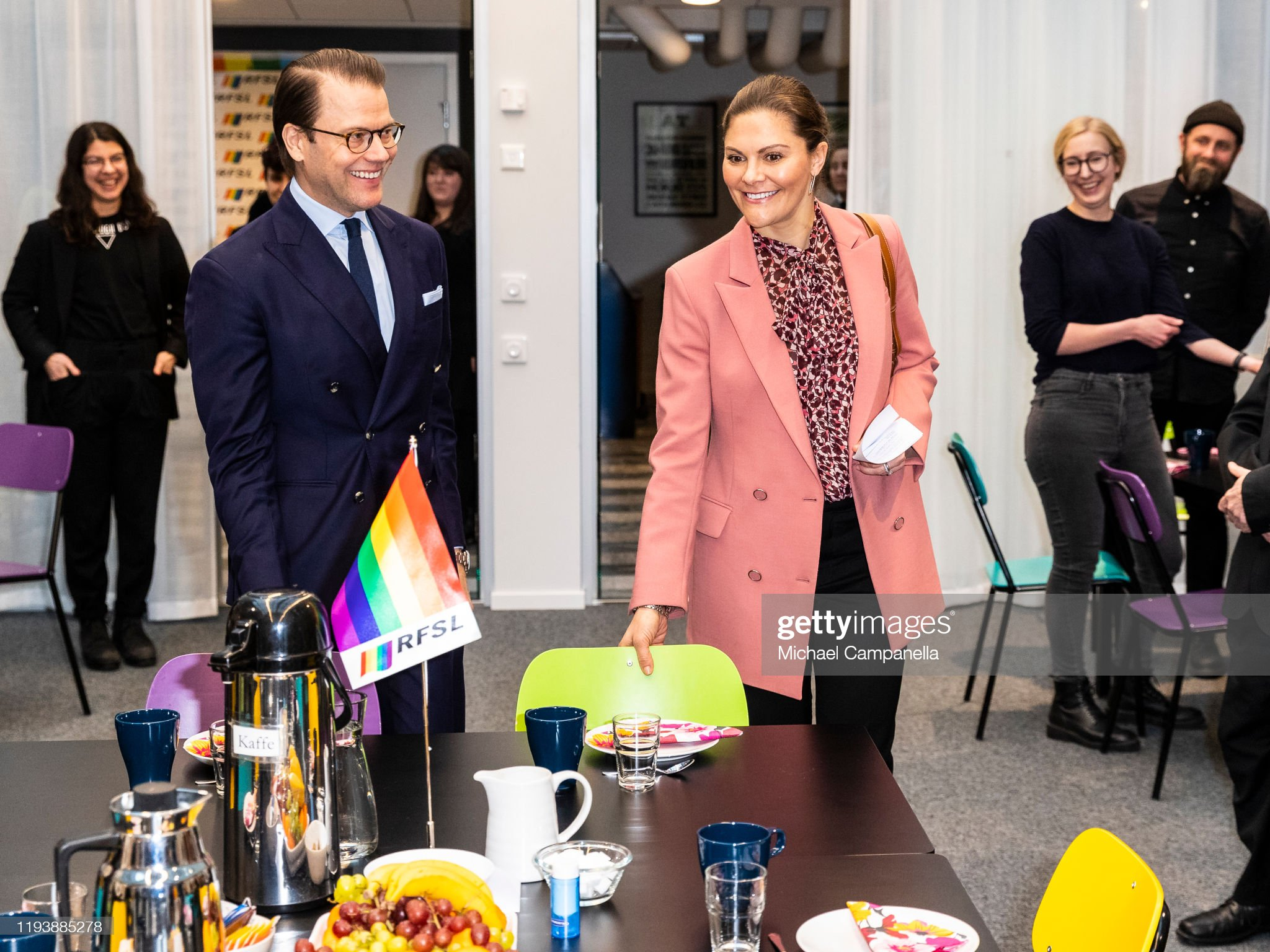 crown-princess-victoria-of-sweden-and-prince-daniel-of-sweden-visit-picture-id1193885278