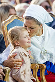 borgholm sweden crown princess victoria sweden